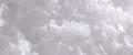 fondo CO380V
