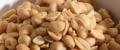 fondo arachidi