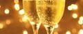 fondo champagne3
