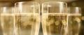fondo champagne2