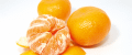 emo mandarino